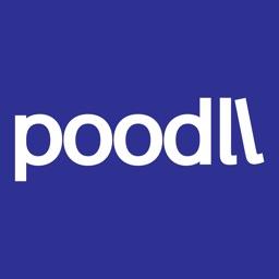 Poodll Recorder