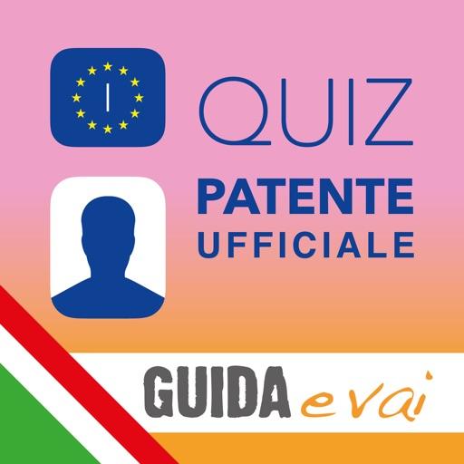 Quiz Patente 2017 + Manuale + Video