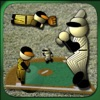 ボード野球 F for iPad