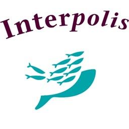 VerzuimInZicht Interpolis