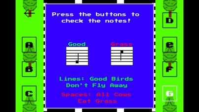 Staff Speed Racer Screenshot 6