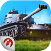 World of Tanks Blitz - WARGAMING Group Limited