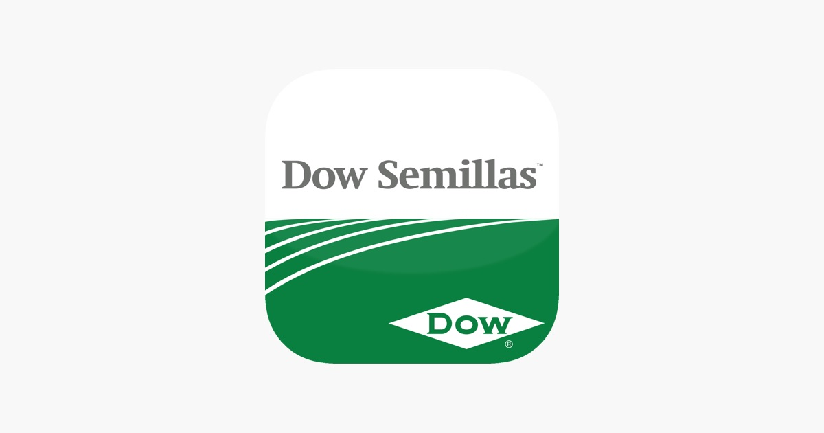 Dow Semillas on the App Store