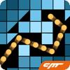 Bricks n Balls - Cheetah Technology Corporation Limited
