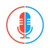 Global translate-speak & voice