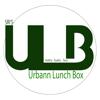 Urbann Lunch Box