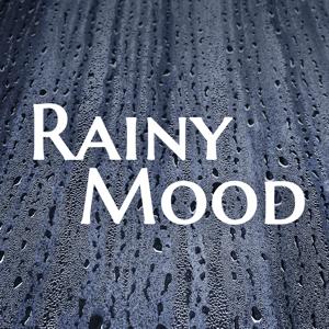 Rainy Mood app