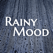 Rainy Mood - Plain Theory, Inc.
