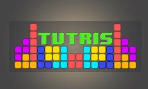 TVtris