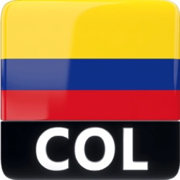 Radio Colombia FM AM Online