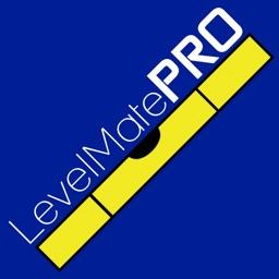 LevelMatePRO