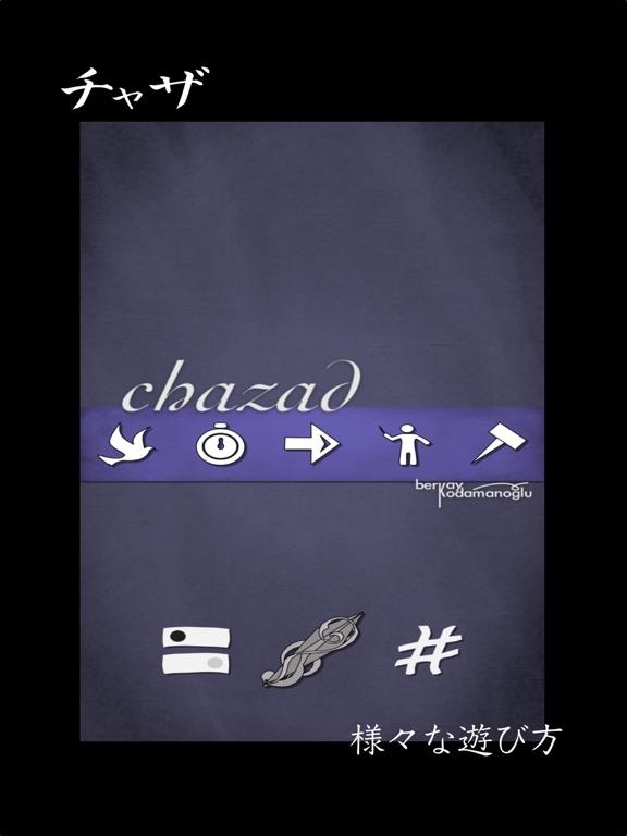 https://is4-ssl.mzstatic.com/image/thumb/Purple128/v4/b9/99/c8/b999c830-6096-20c1-422f-d3bf338ead97/mzl.mrakttut.jpg/1024x768bb.jpg