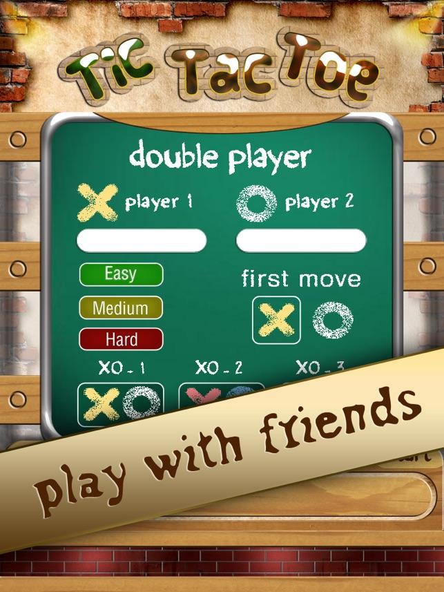 slots village casino bonus