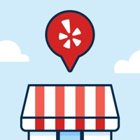 Yelp for Business Owners