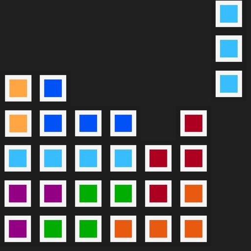 Drop Block - パズルゲーム