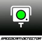 Speedcams Cipro icon