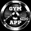 GymApp Pro Дневник Тренировок