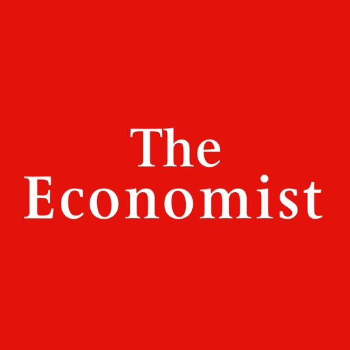 The Economist: News on Politics, Business, Finance