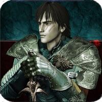 Codes for Kingdom Quest Crimson Warden Hack