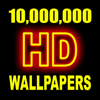 10,000,000 HD Wallpapers