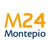 M24 Empresas