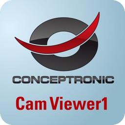 Cam Viewer1