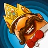 King of Opera — Multiplayer Party Game!