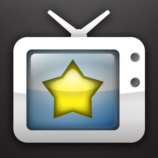 TV Planner