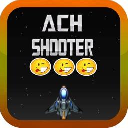 Ach Shooter 2