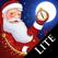 Santa Video Call and Tracker™