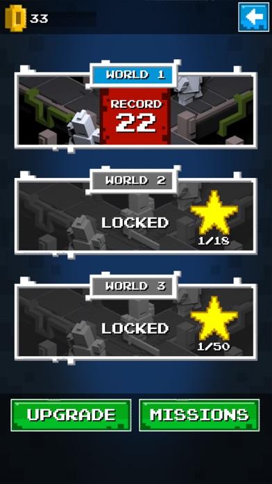 Last Knight screenshot 3