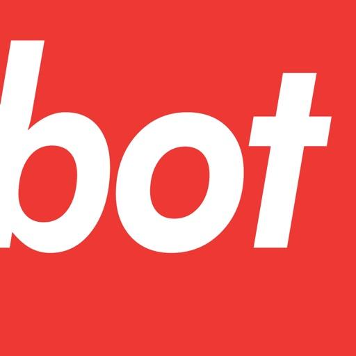 Supbot image