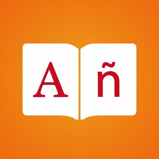 Spanish Dictionary Elite