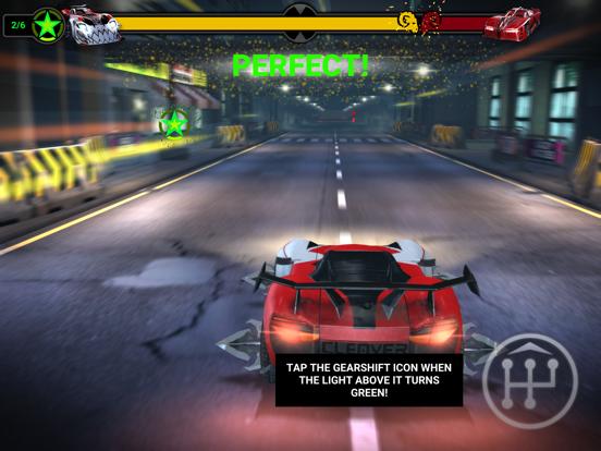 Carmageddon Crashers-Drag Race | App Price Drops