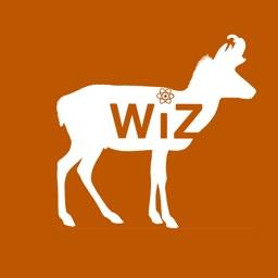 AntelopeWiz: Hunting System