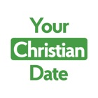 YourChristianDate icon