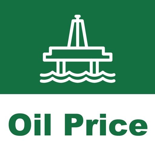 Easy Oil Tracker