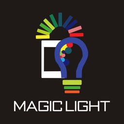 MagicLight BT