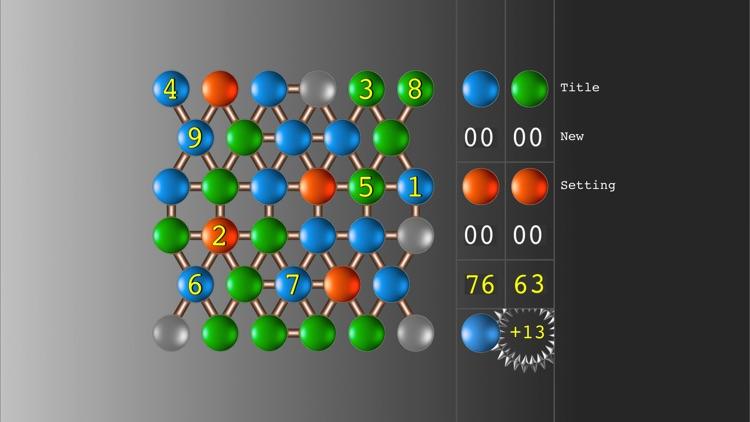 Eleps100 screenshot-4