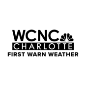 Wcnc Charlotte Weather App app review