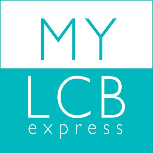 LCB Express