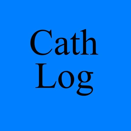 CathLog