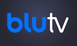 BluTV for TV