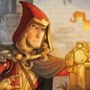 TreasureHunter by R.G...