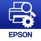 Epson Printer Finder icon