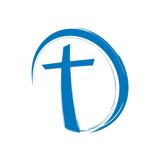 Crossgate Church App