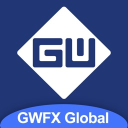 GWForex - Online Forex Trading by Goldenway Global Investments Limited