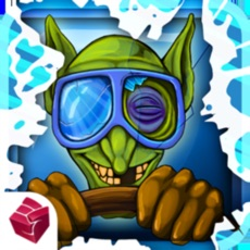 Activities of Goblin Racer
