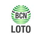 Loto BCN icon