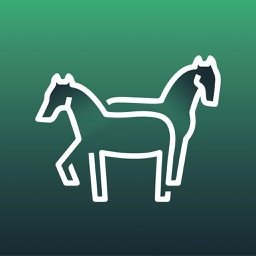 HorseDialog